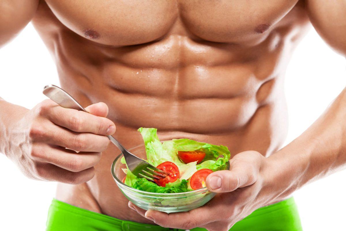 Как правильно заниматься чтоб похудеть